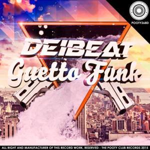 Guetto Funk