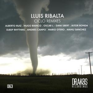 Ciclo Remixes