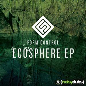Ecosphere EP