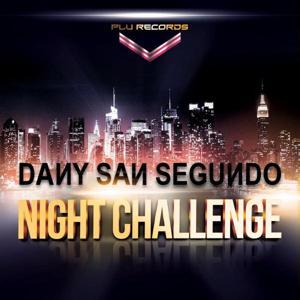 Night Challenge