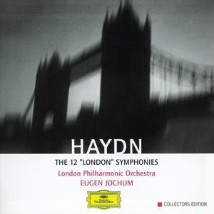Haydn: The 12
