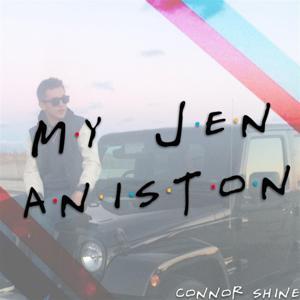 My Jen Aniston