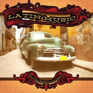 Traditional Latin Music