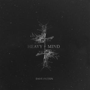 Heavy Mind