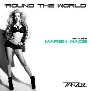 'Round the World (feat. Maren Wade)