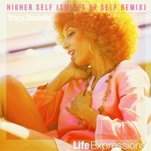 Higher Self (Smiles of Self Remix)