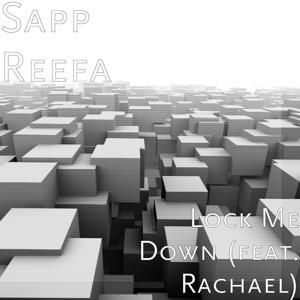 Lock Me Down (feat. Rachael)