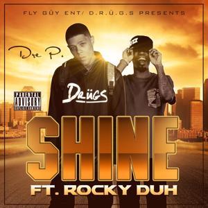 Shine (feat. Rocky Duh)