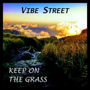 Keep on the Grass EP