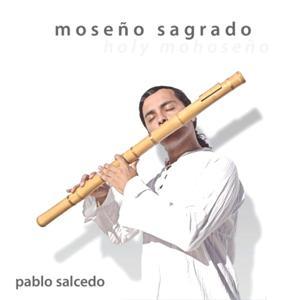 Moseño Sagrado (Holy Mohoseño)
