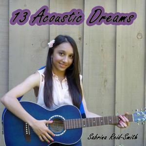 13 Acoustic Dreams