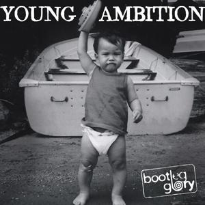 Young Ambition