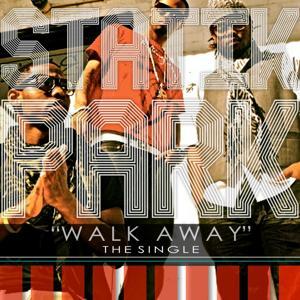 Walk Away (Motesart Remix)