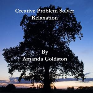 Creative Problem Solver Relaxation