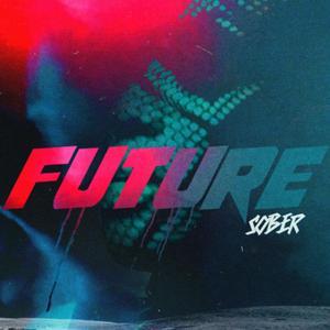 'Future'