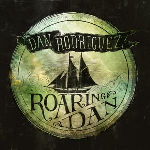 Roaring Dan