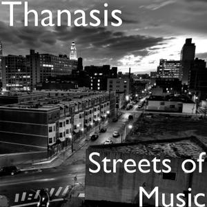 Streets of Music