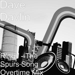 Rings (The Spurs Song) [Overtime Mix]