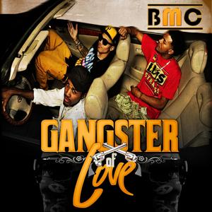 Gangster of Love - Extended Edition