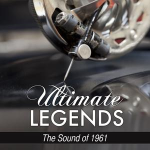 The Sound of 1961