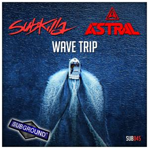 Wave Trip