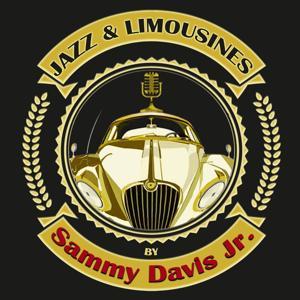Jazz & Limousines by Sammy Davis Jr.