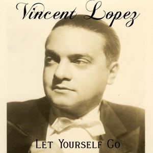 Let Yourself Go (From