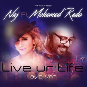 Live Ur Life (Handz Up)