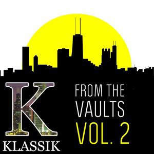 From the Vaults, Vol. 2