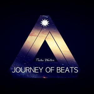 Journey of Beats