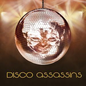 Disco Assassins