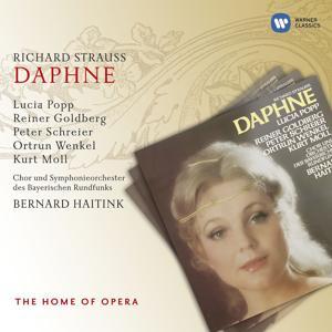 R. Strauss: Daphne