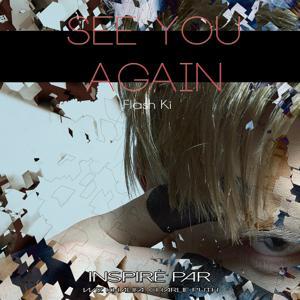 See You Again (Inspiré par Wiz Khalifa, Charlie Puth)