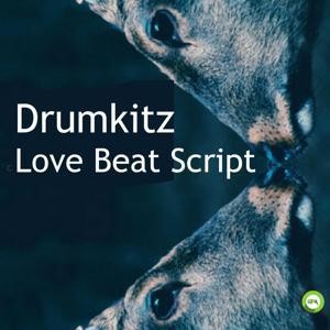 Love Beat Script