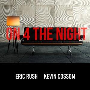 On 4 the Night