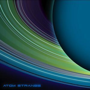 Atom Strange