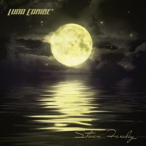 Luna Caribe'