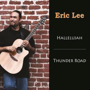 Hallelujah / Thunder Road