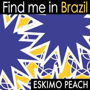 Find Me in Brazil