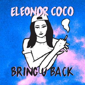 Bring U Back