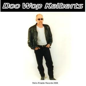 Doo Wop Kelberts