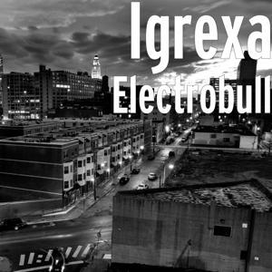 Electrobull