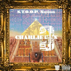 Charlie 3x