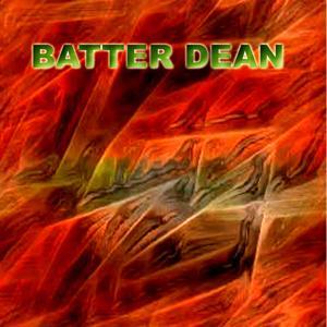 Batter Dean