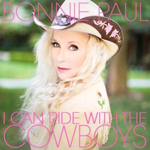 I Can Ride with the Cowboys