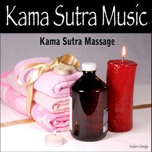 Kama Sutra Music