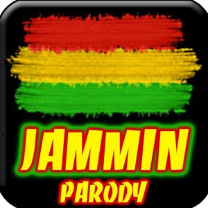 Jammin Parody Jingle