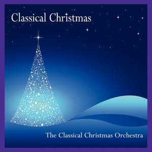Classical Christmas Music