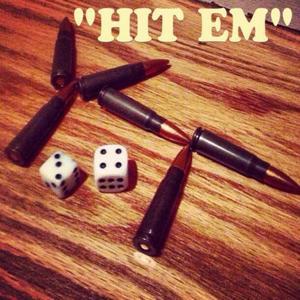 Hit 'em