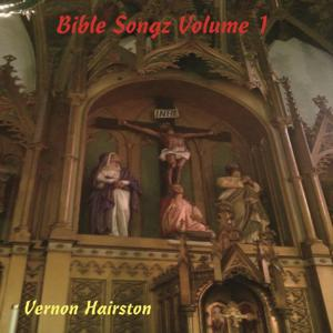 Bible Songz, Vol. 1